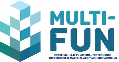 LORTEK participa en el proyecto MULTI-FUN