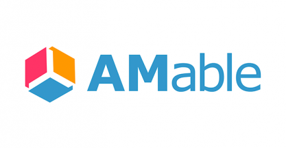 New Call for experiments of the AMable Project in which Aimen and Lortek participate