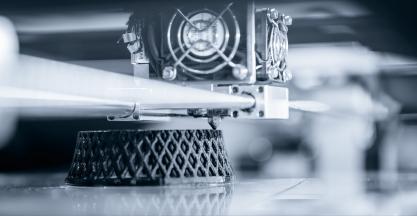 ADDIMAT asume la presidencia del comité de normalización CTN 324 de fabricación aditiva
