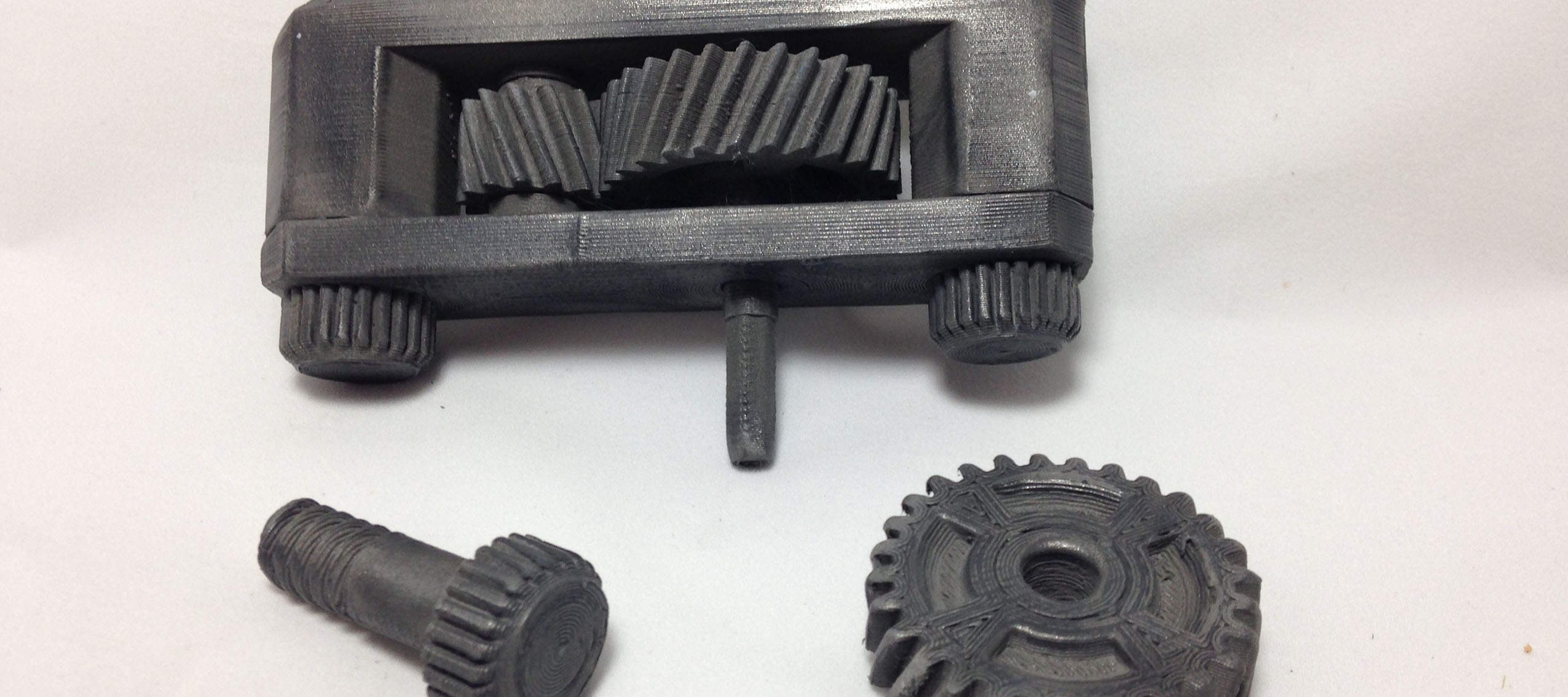 Printed Dreams joins ADDIT3D with their additive manufacturing 360º printing service