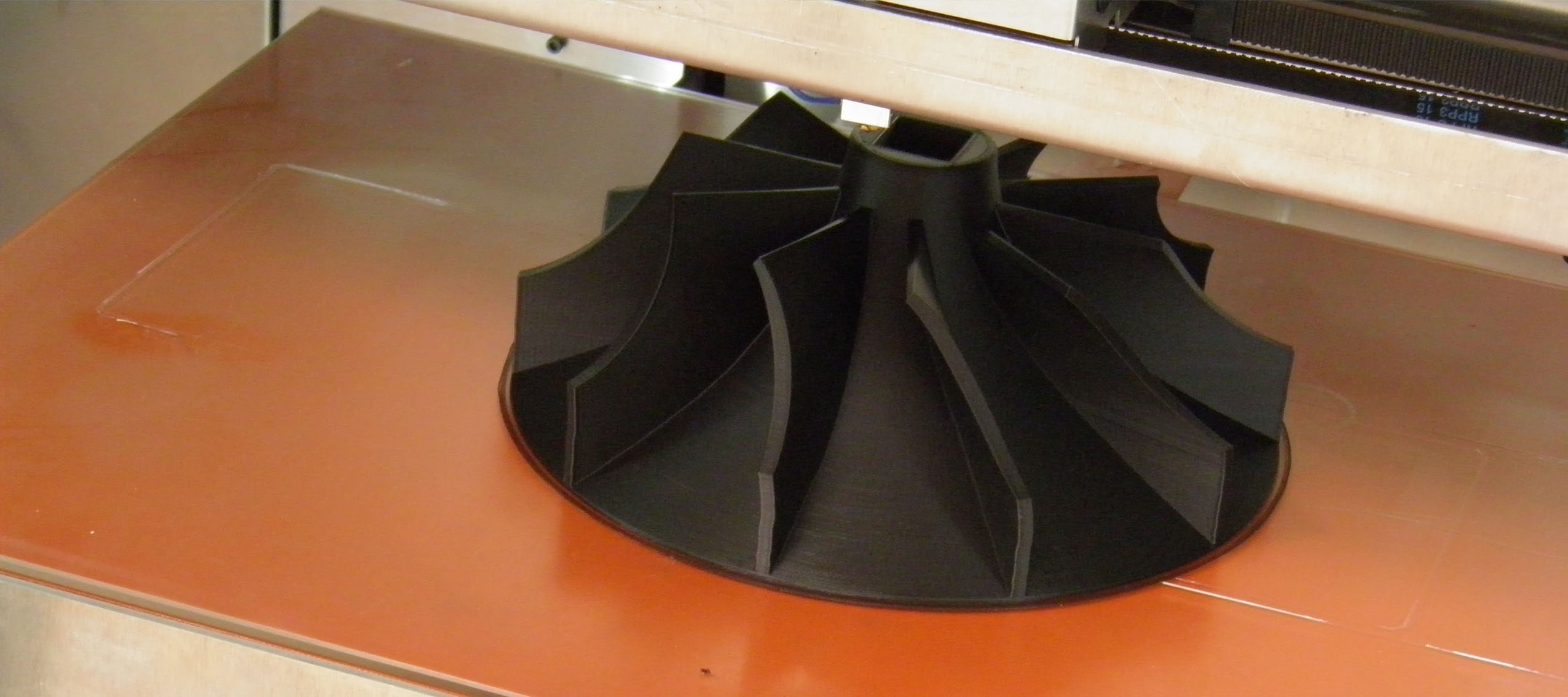 GRUPO SICNOVA launches new large format industrial 3D printer and automated 3D measurement cabin