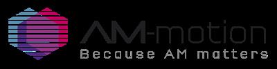 AM Motion Summer School: students registration now open