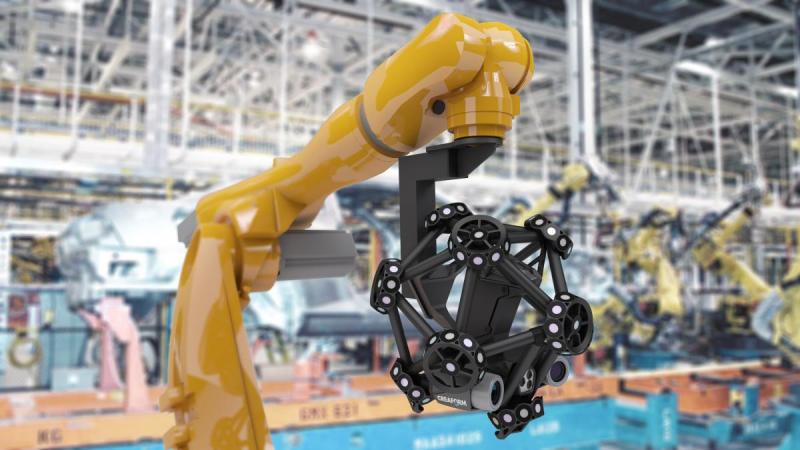 ASORCAD took part in Metromeet and Advanced Factories