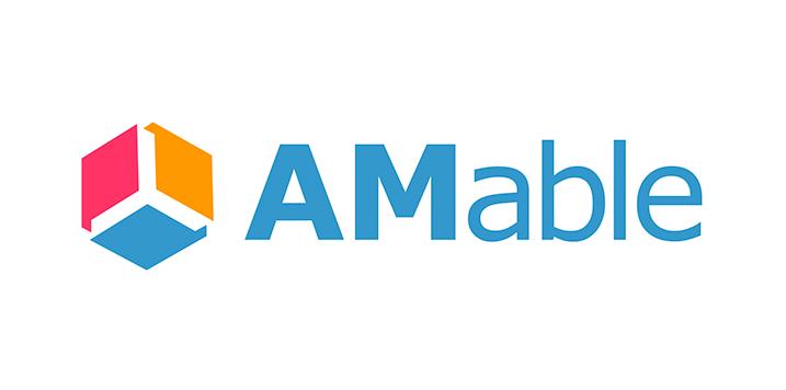 Nueva Convocatoria de experimentos del Proyecto AMable en el que participan Aimen y Lortek