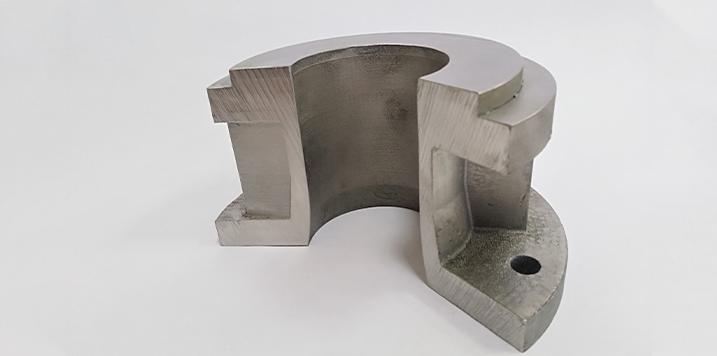VEROT mostrará en la feria ADDIT3D sus avances en impresión 3D