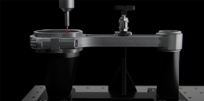 AyS Fabricación 3D and miniFactory begin their collaboration in Spain