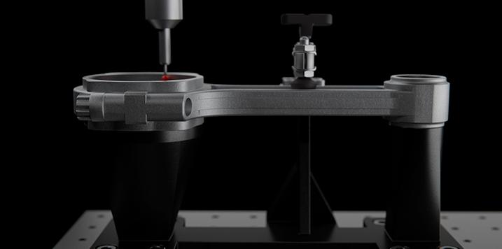 AyS Fabricación 3D y MiniFactory inician su colaboración en España
