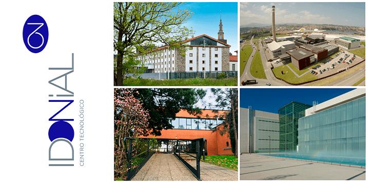 PRODINTEC becomes IDONIAL Technology Center