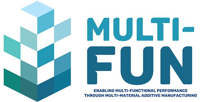 LORTEK participates in the MULTI-FUN project