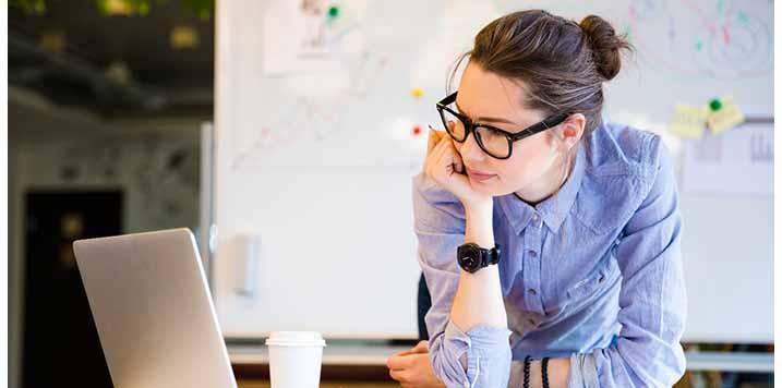 ADDVANCE ofrece su Programa de Formación en Fabricación Aditiva EXECUTIVE AM online