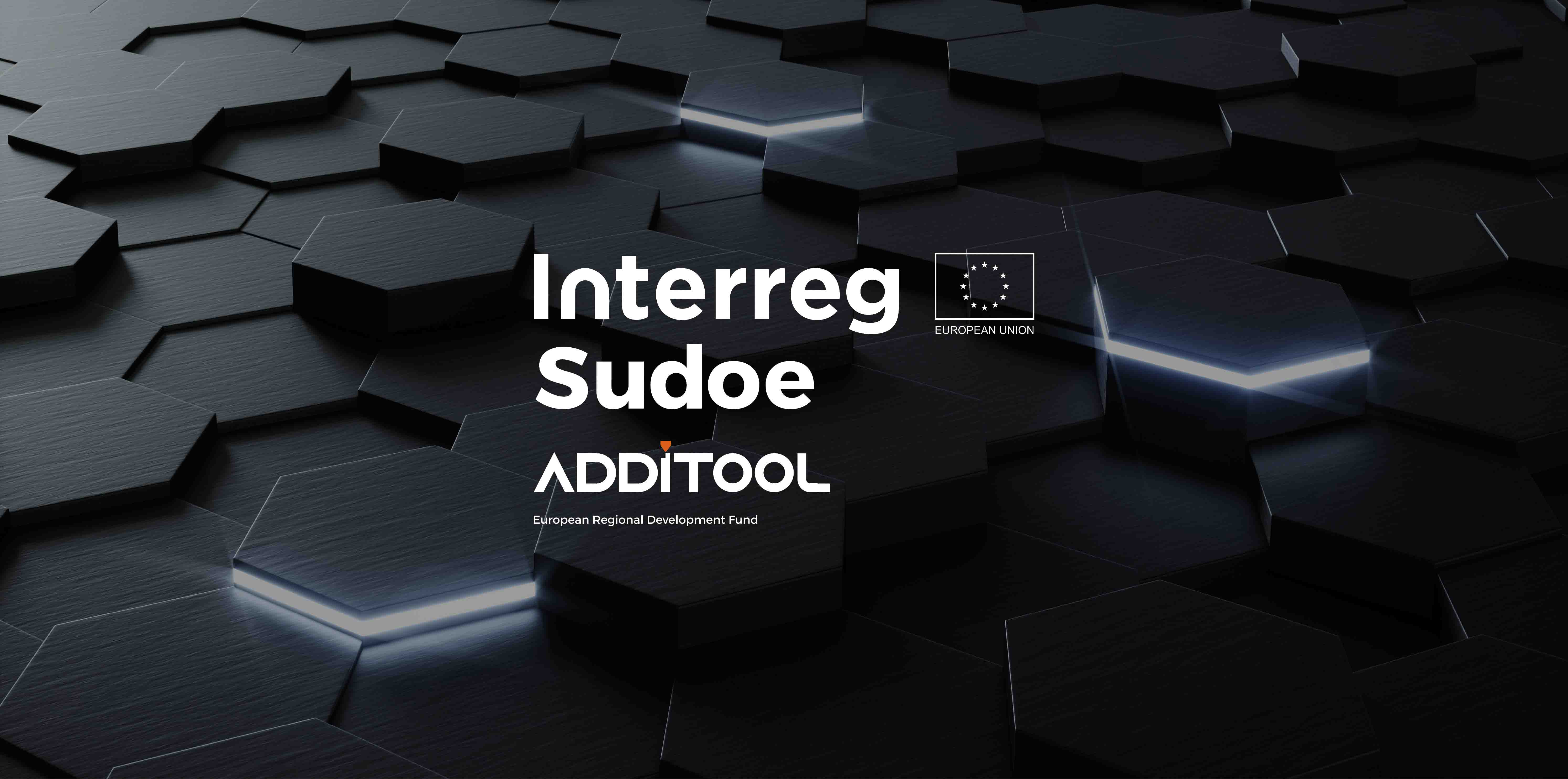 Kick-off of Project ADDITOOL for implementation of metal additive manufacturing in the tooling sector