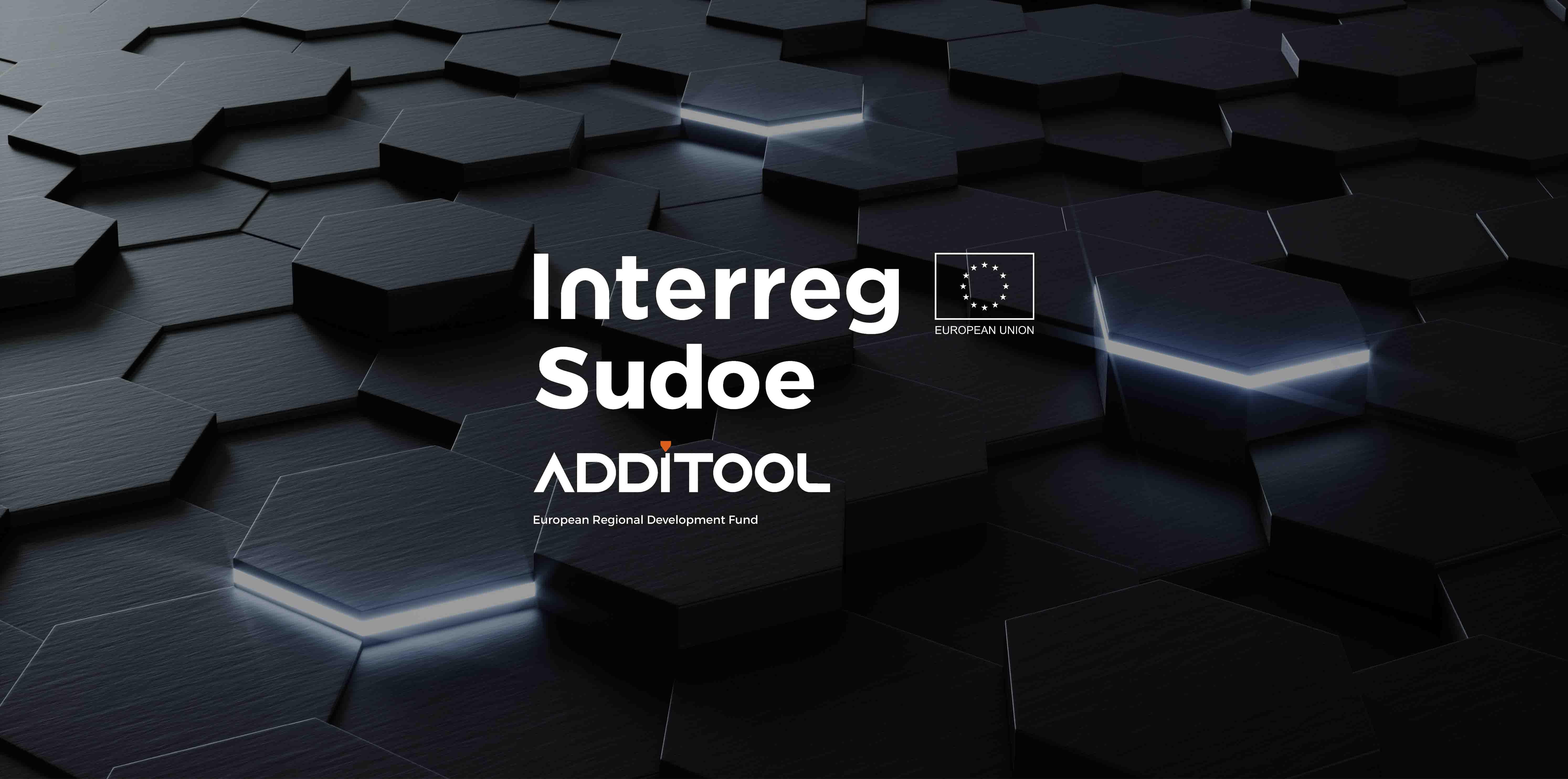 Arranca el proyecto ADDITOOL, para la implementación de la fabricación aditiva metálica en el mundo del utillaje