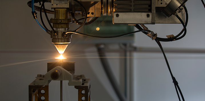 The PULSATE project, led by AIMEN, supports the development and implementation of laser-based advanced and additive manufacturing technology in SMEs