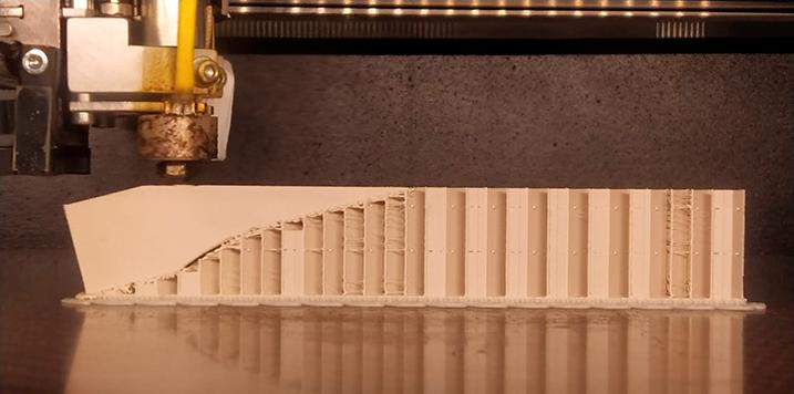GAIKER desarrolla materiales innovadores para impresión 3D
