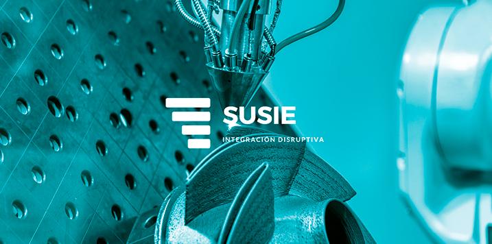 El consorcio del proyecto SUSIE recibe el premio JMMP a la mejor ponencia en MESIC 2021