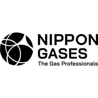 NIPPON GASES - FORMNEXT 2018