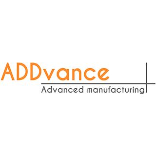 ADDVANCE