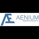 AENIUM ADDITIVE SYSTEMS