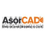 ASORCAD  - ADDIT3D 2018
