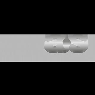 AYS FABRICACIÓN 3D - ADDIT3D 2018
