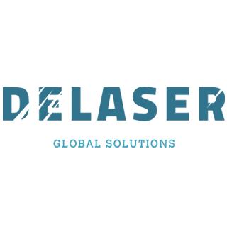 DELASER - ADDIT3D 2018