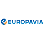 EUROPAVIA