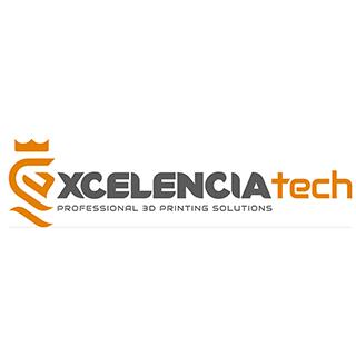 Excelencia-Tech