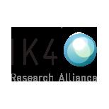 IK4 - ADDIT3D 2018