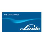 LINDE - FORMNEXT 2018