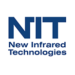 NEW INFRARED TECHNOLOGIES