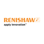 RENISHAW  - ADDIT3D 2018