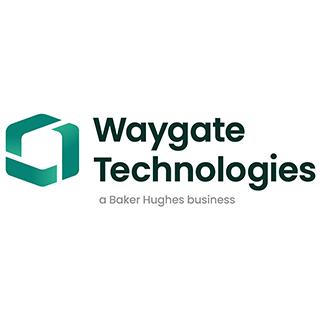 WAYGATE TECHNOLOGIES