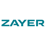 ZAYER - ADDIT3D 2018