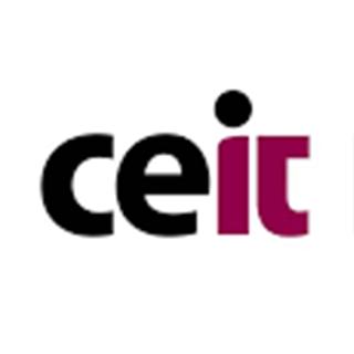 CEIT - FORMNEXT 2019