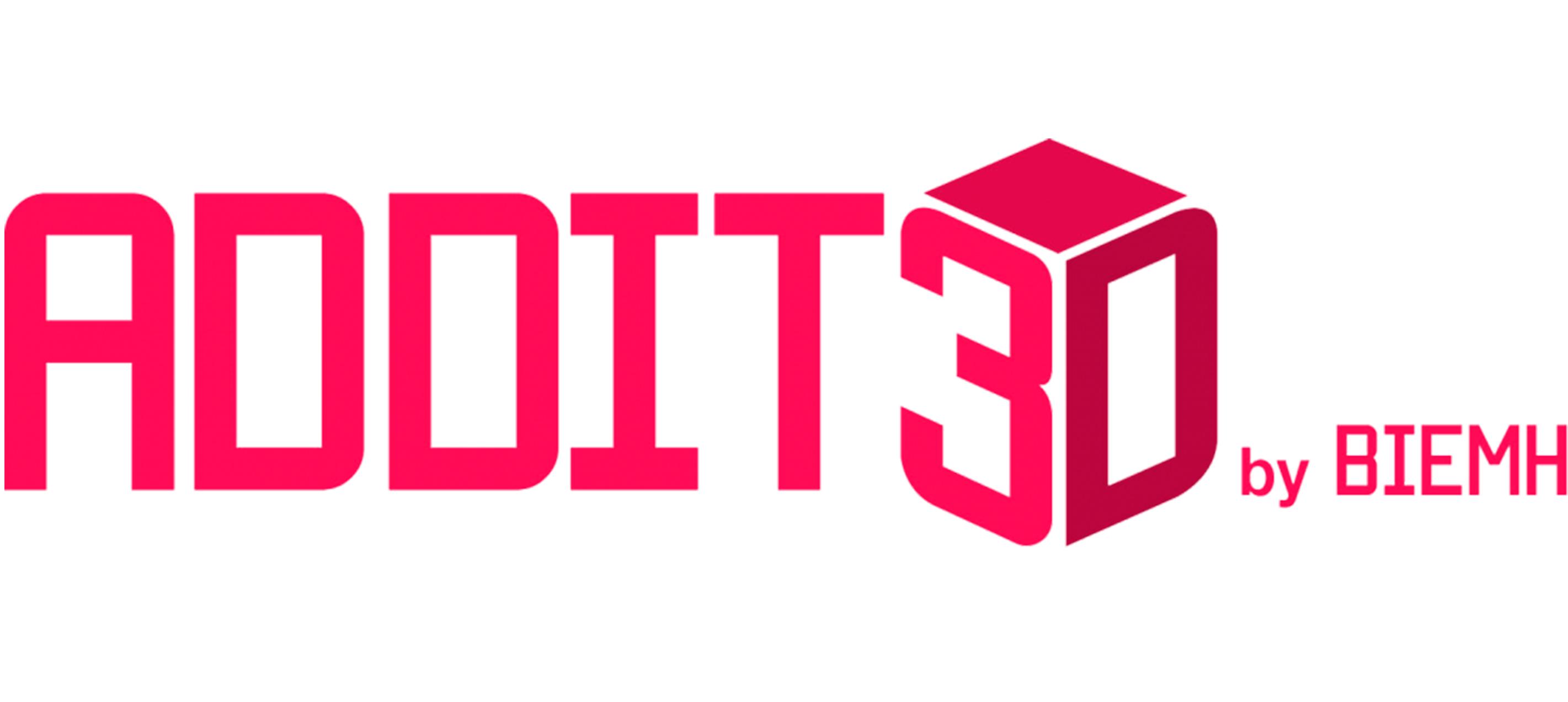 ADDIT3D 2020